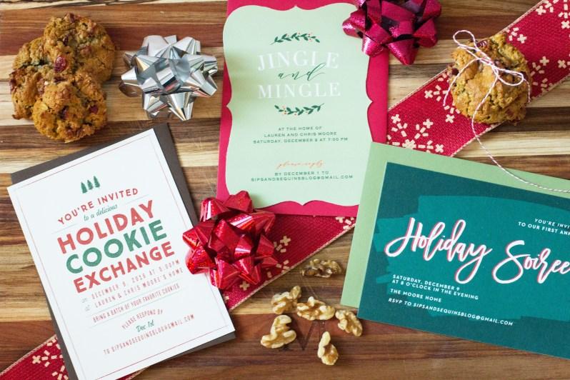 Basic_Invite_Holiday_Invitations_2.jpg