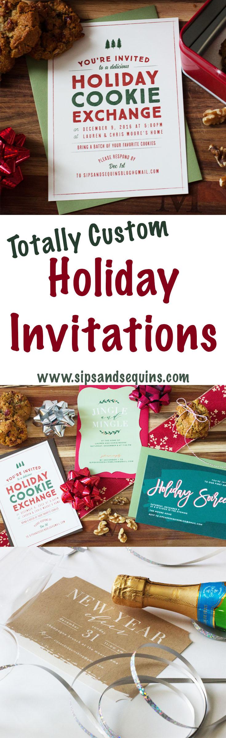 Basic_Invite_Pin.jpg