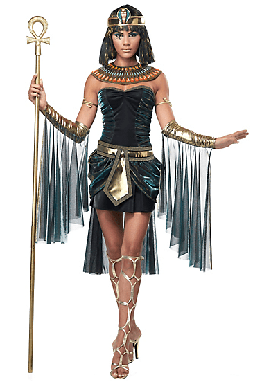 Cleopatra-Egyptian-Goddess-Costume-Party-City.png