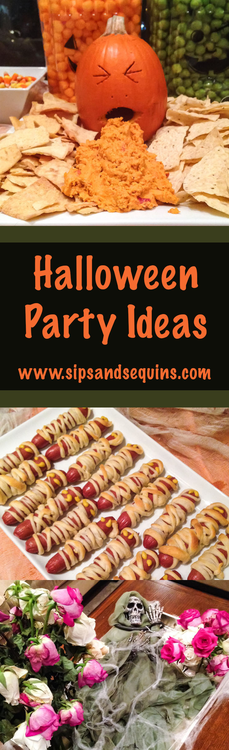 Halloween_Party_Ideas_Pin