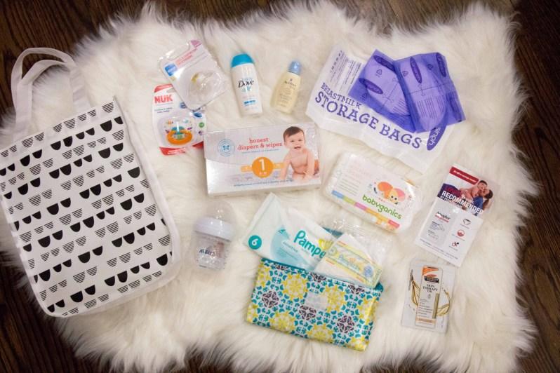 Target Baby Registry Gift Bag.jpg