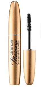Grande Cosmetics Grande Mascara.png