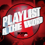 PLAYLIST IN THE WORLD
