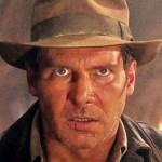 ¡Se integra al elenco de Indiana Jones 5!