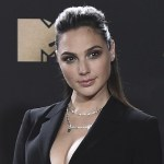 Gal Gadot rumoreada para aparecer Star Wars