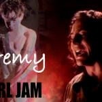 Jeremy   Pearl Jam – The Kisstory Of The Music