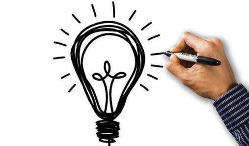 supplier chain ideas