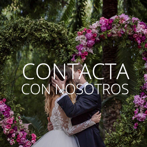 SI-Quiero-Wedding-Planner-CONTACTA
