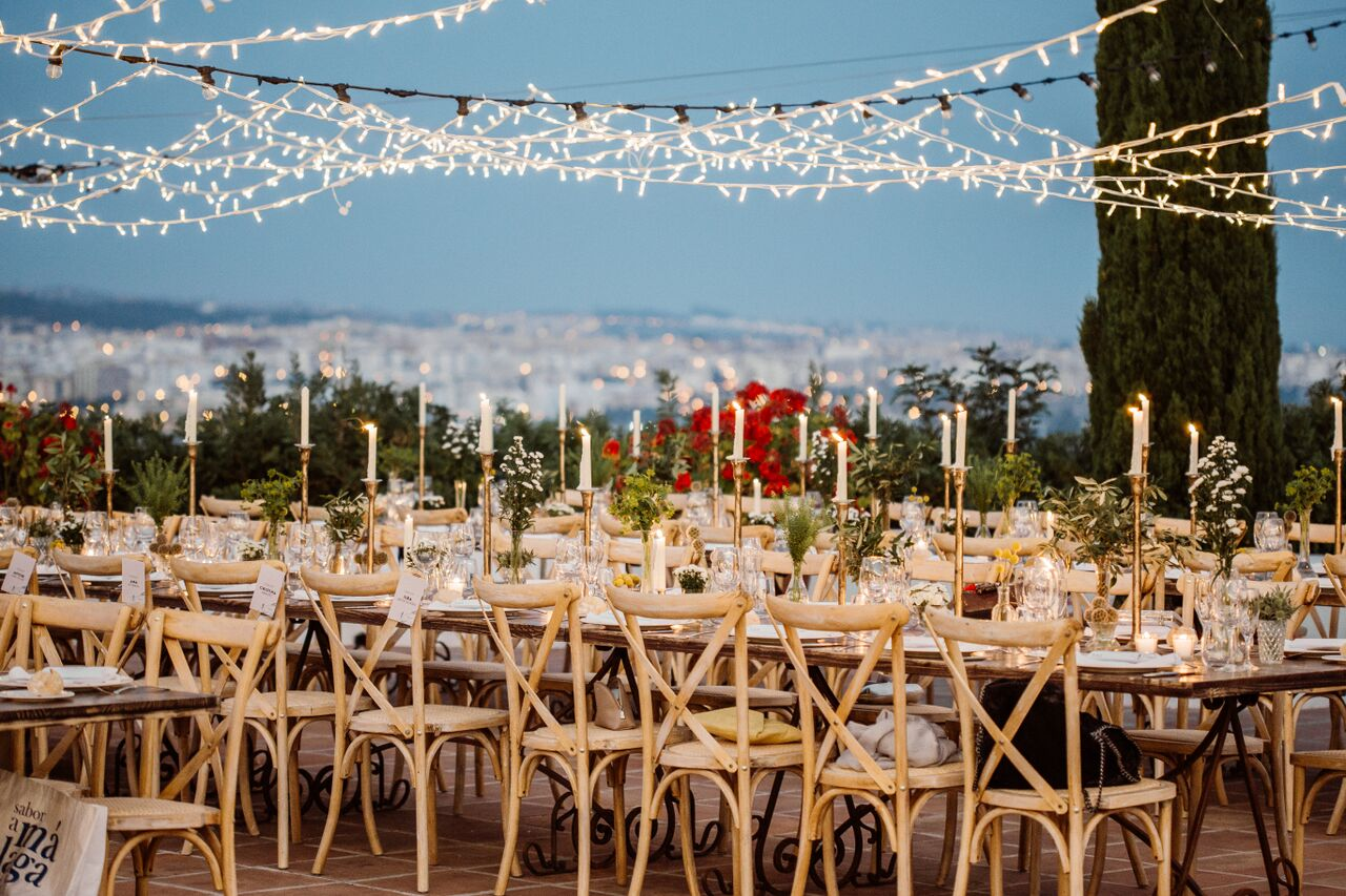 Si-Quiero-Wedding-Planner-By-Sira-Antequera-Bodas-Málaga-Marbella-Miami- Ana-Aitor-11