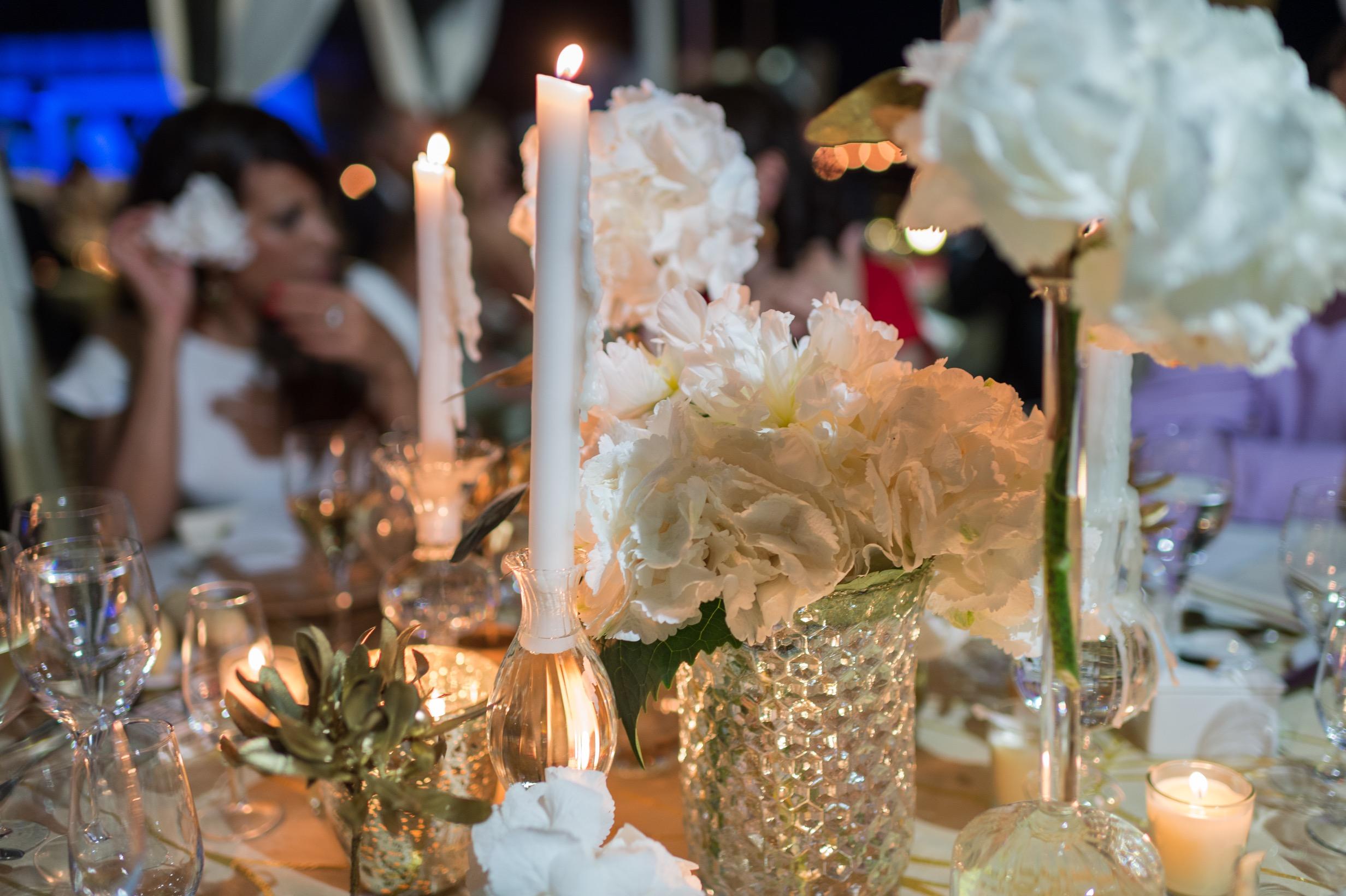 Si-Quiero-Wedding-Planner-By-Sira-Antequera-Bodas-Málaga-Marbella-Miami- Sandra-Rafa-18