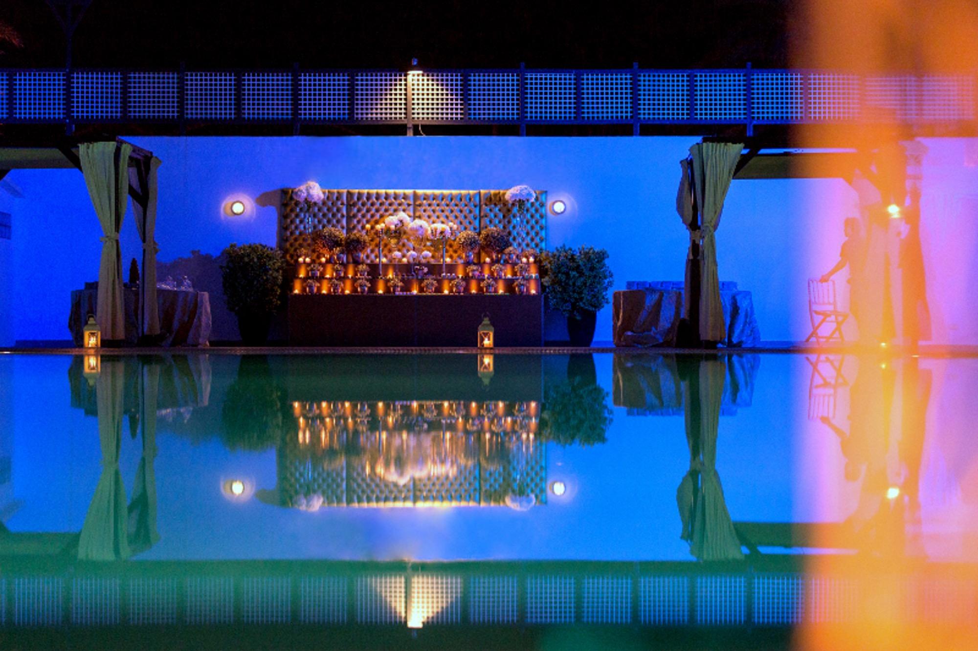 Si-Quiero-Wedding-Planner-By-Sira-Antequera-Bodas-Málaga-Marbella-Miami- Sandra-Rafa-33