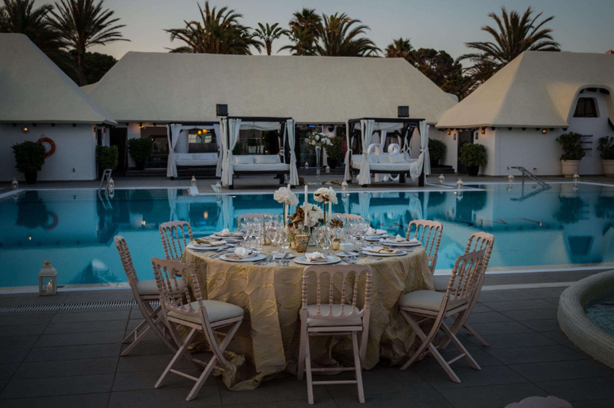 Si-Quiero-Wedding-Planner-By-Sira-Antequera-Bodas-Málaga-Marbella-Miami- Sandra-Rafa-60