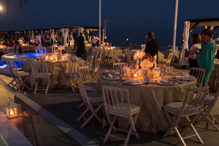 Si-Quiero-Wedding-Planner-By-Sira-Antequera-Bodas-Málaga-Marbella-Miami- Sandra-Rafa-69