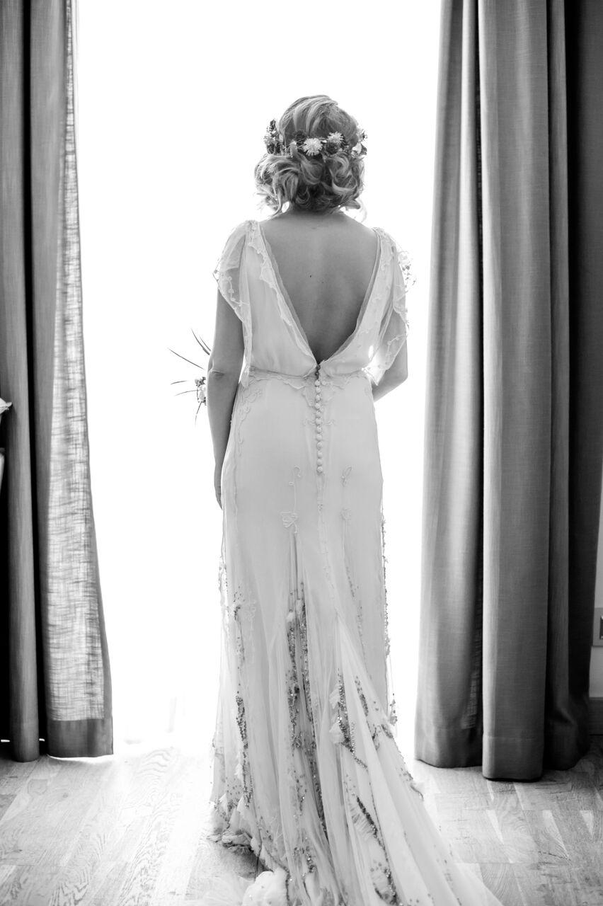 Si-Quiero-Wedding-Planner-By-Sira-Antequera-Angie-Iñaki-13