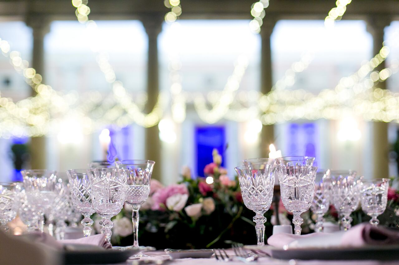 Si-Quiero-Wedding-Planner-By-Sira-Antequera-Angie-Iñaki-6