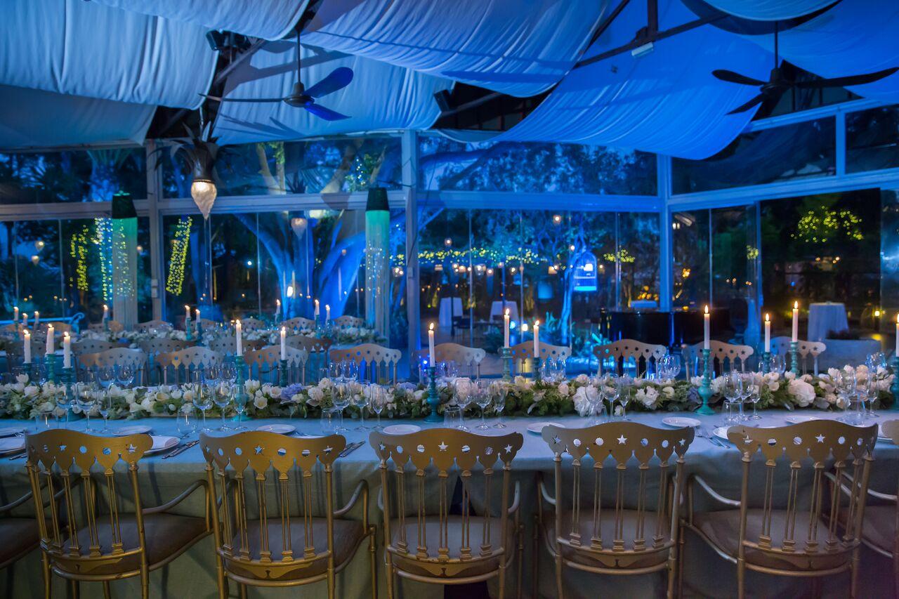 Si-Quiero-Wedding-Planner-By-Sira-Antequera-Bautizo-Gael-1