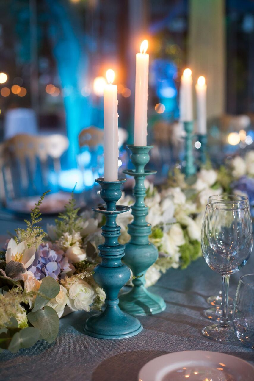 Si-Quiero-Wedding-Planner-By-Sira-Antequera-Bautizo-Gael-31