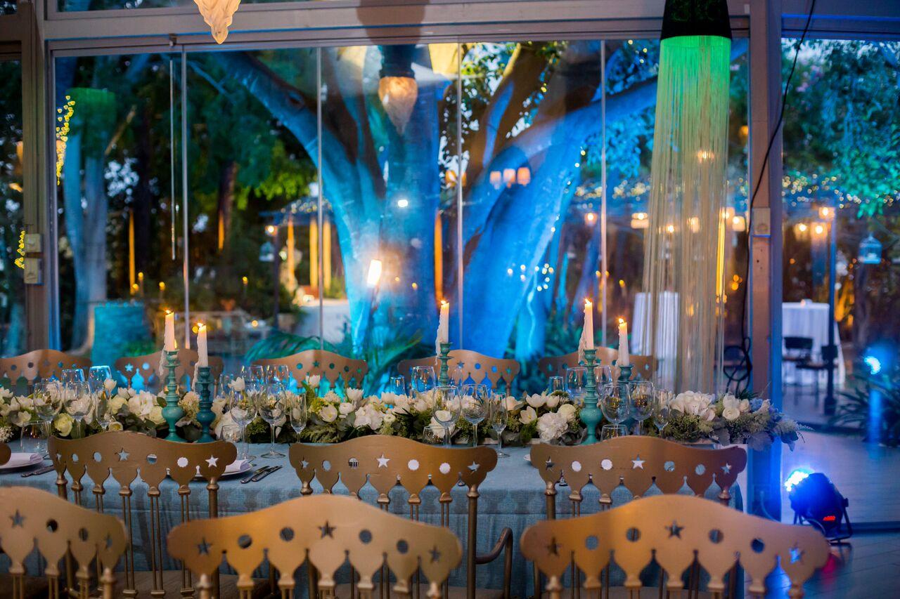 Si-Quiero-Wedding-Planner-By-Sira-Antequera-Bautizo-Gael-6