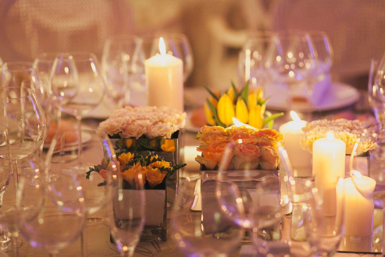 Si-Quiero-Wedding-Planner-By-Sira-Antequera-Bautizo-Jaime-12