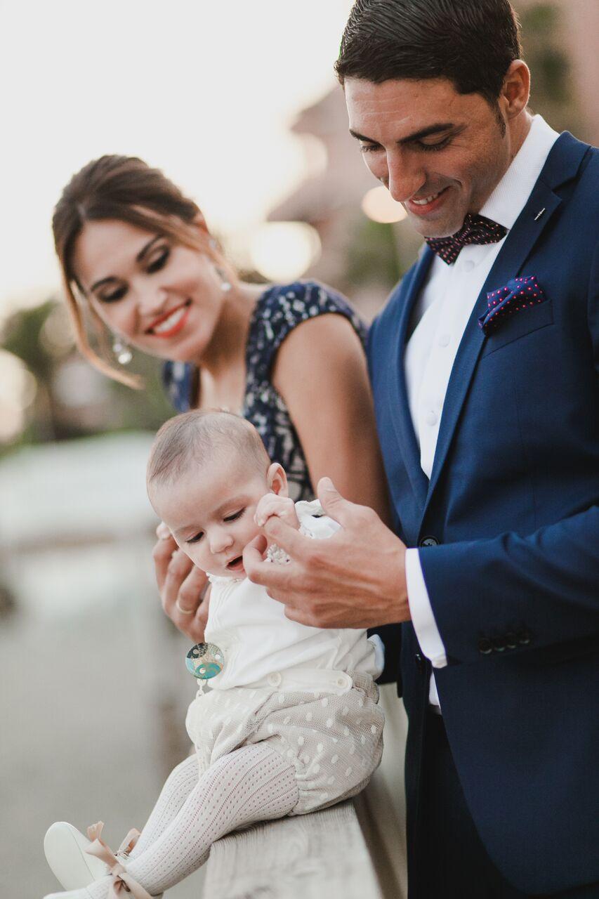 Si-Quiero-Wedding-Planner-By-Sira-Antequera-Bautizo-Jaime-5