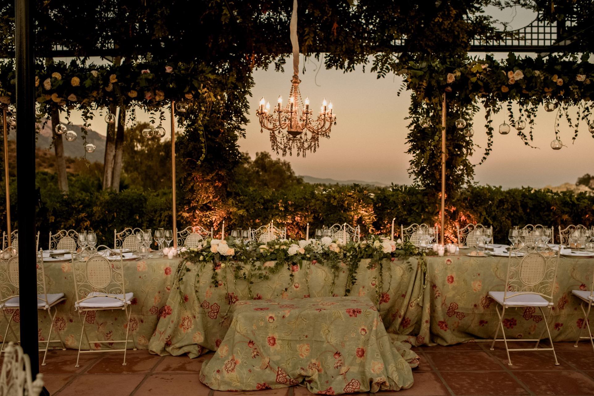 Si-Quiero-Wedding-Planner-By-Sira-Antequera-Bodas-Málaga-Marbella-Miami-15