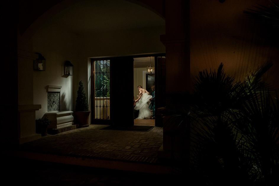 Si-Quiero-Wedding-Planner-By-Sira-Antequera-Bodas-Málaga-Marbella-Miami-4