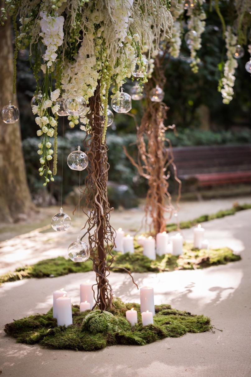 Si-Quiero-Wedding-Planner-By-Sira-Antequera-Bodas-Málaga-Marbella-Miami- Marisa-Luis-77
