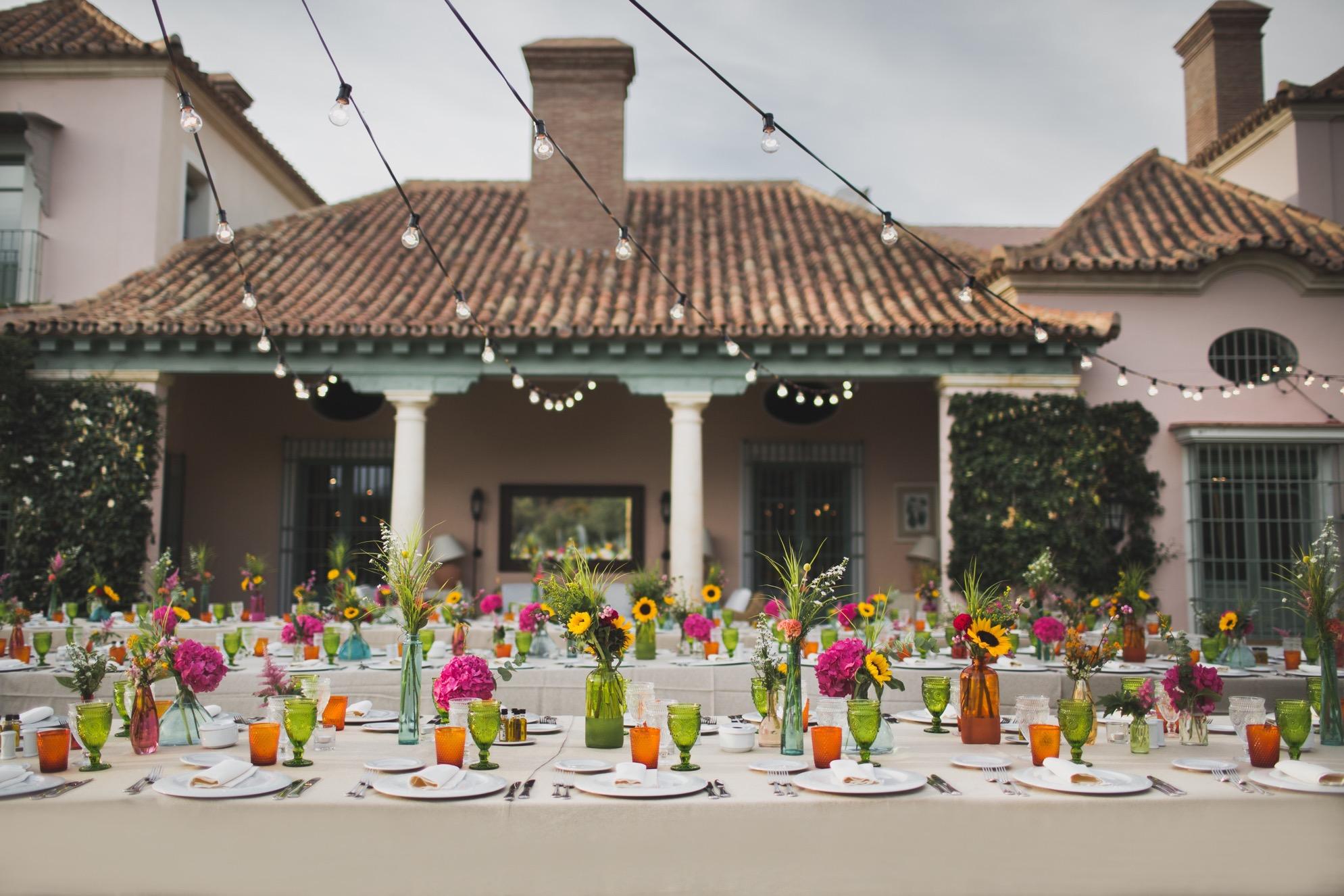 Si-Quiero-Wedding-Planner-By-Sira-Antequera-Bodas-Málaga-Marbella-Miami- PATRICIA-JUANLU-001