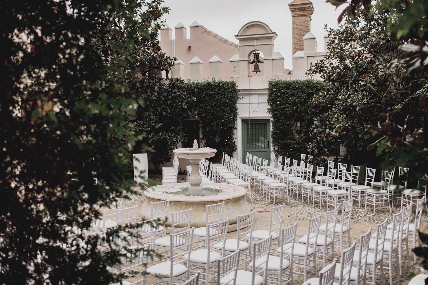 Si-Quiero-Wedding-Planner-By-Sira-Antequera-Bodas-Málaga-Marbella-Miami- Patricia-Juanlu-10