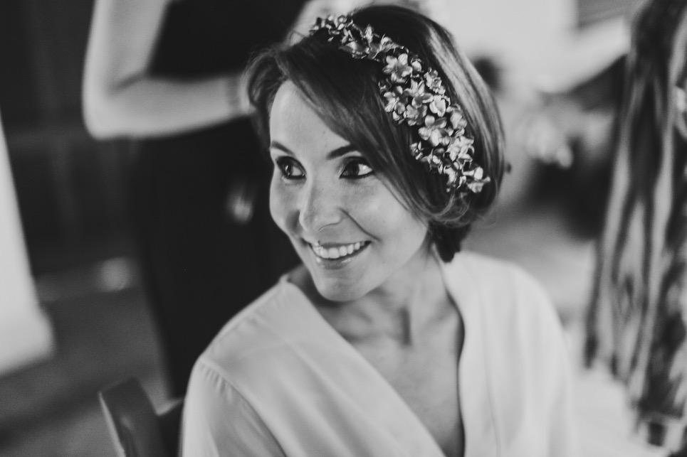 Si-Quiero-Wedding-Planner-By-Sira-Antequera-Bodas-Málaga-Marbella-Miami- Patricia-Juanlu-14