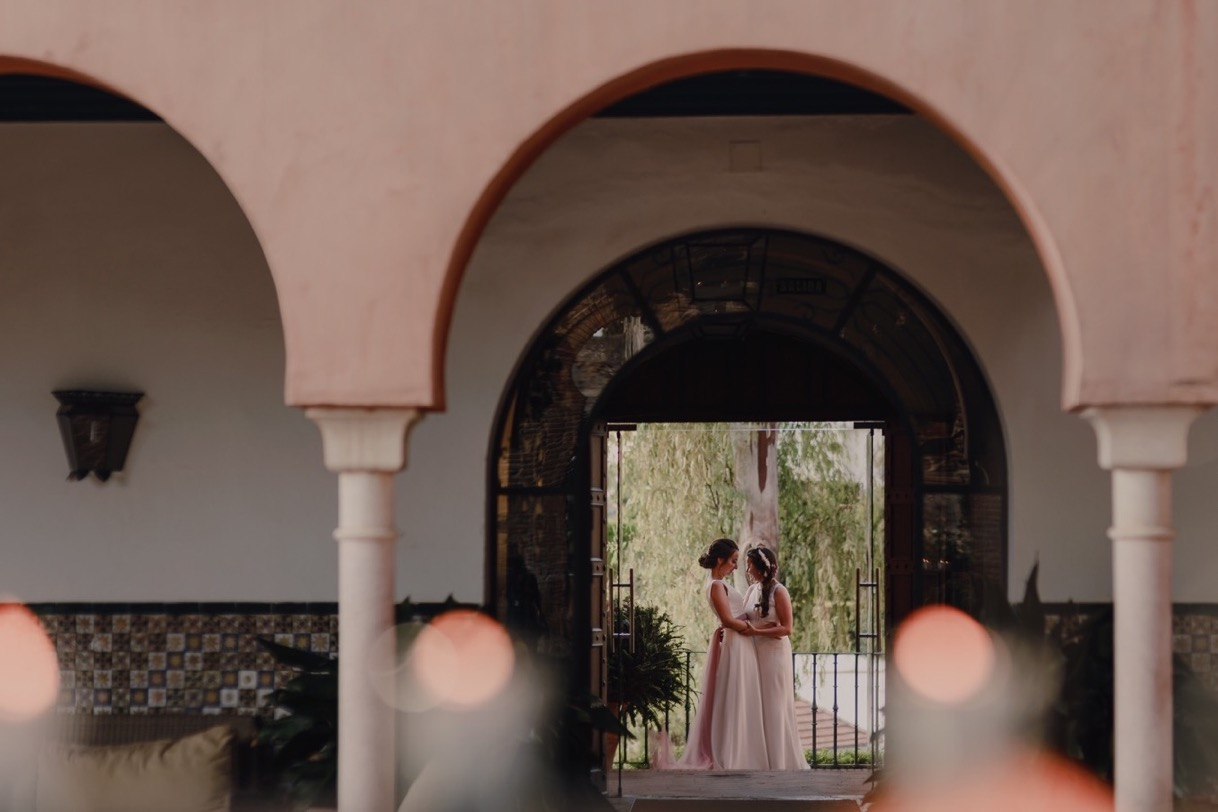 Si-Quiero-Wedding-Planner-By-Sira-Antequera-Bodas-Málaga-Marbella-Miami- Vanesa-Avelinaok-4