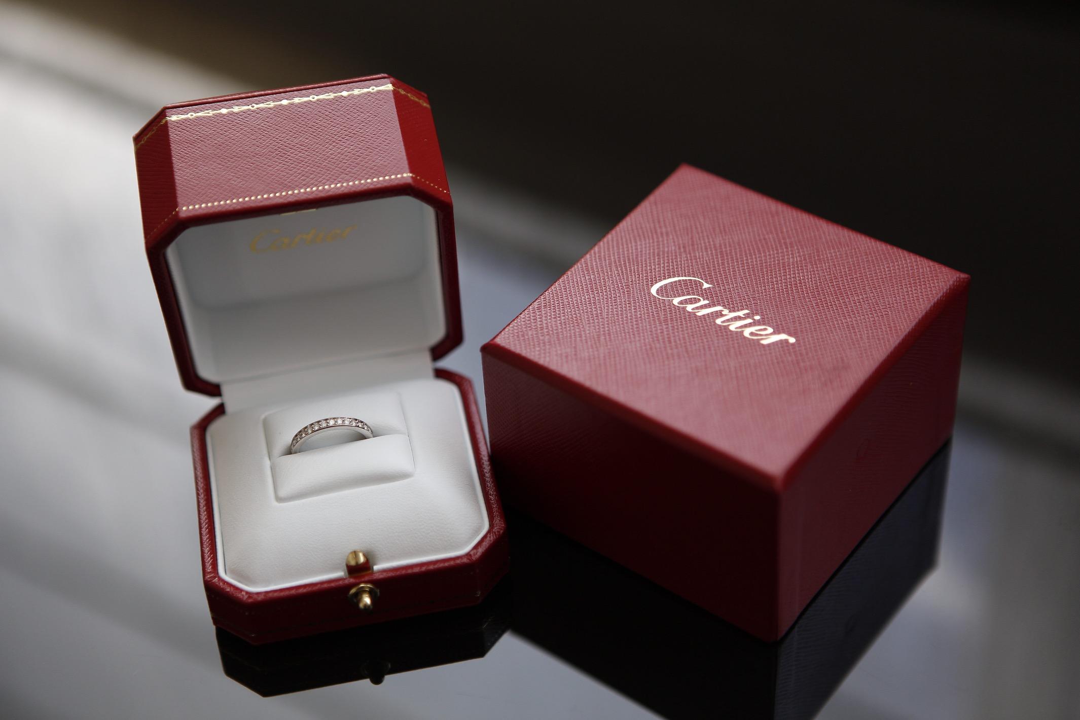 Si-Quiero-Wedding-Planner-By-Sira-Antequera-Bodas-Málaga-Marbella-Miami- Victoria-Connor-33
