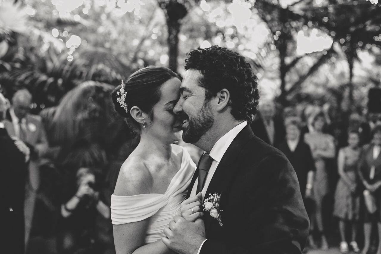 Si-Quiero-Wedding-Planner-By-Sira-Antequera-Carlos-Elena-21