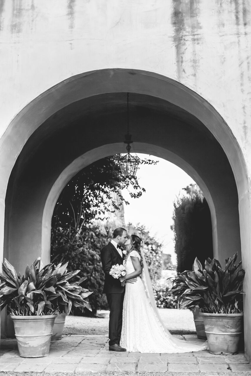 Si-Quiero-Wedding-Planner-By-Sira-Antequera-Hiba-Max-5