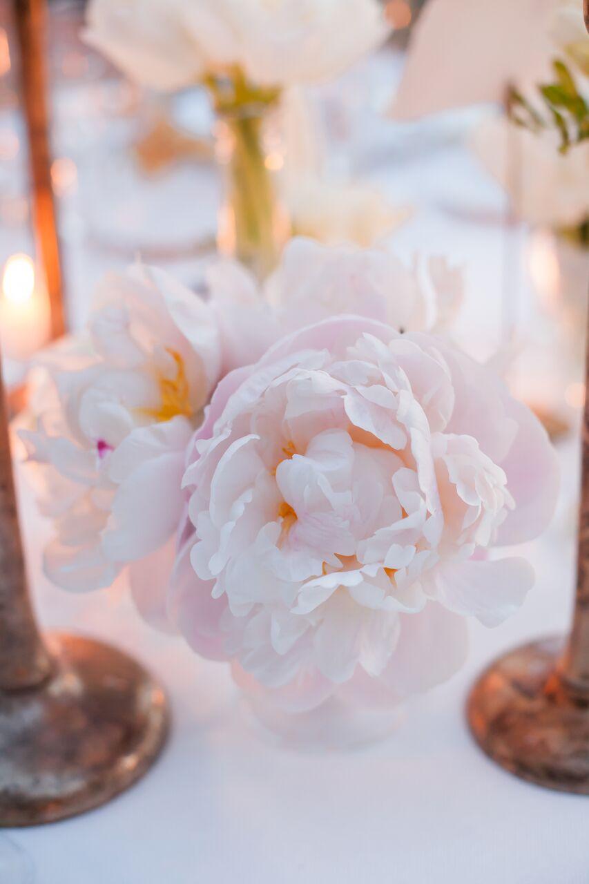 Si-Quiero-Wedding-Planner-By-Sira-Antequera-Hiba-Max-8