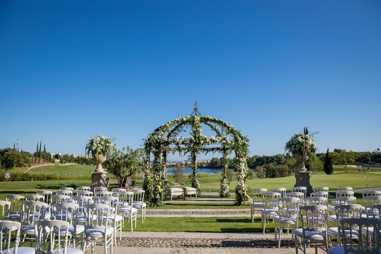 Si-Quiero-Wedding-Planner-By-Sira-Antequera-Liz-Andrés-11