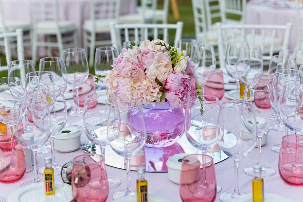 Si-Quiero-Wedding-Planner-By-Sira-Antequera-María-Álvaro-5