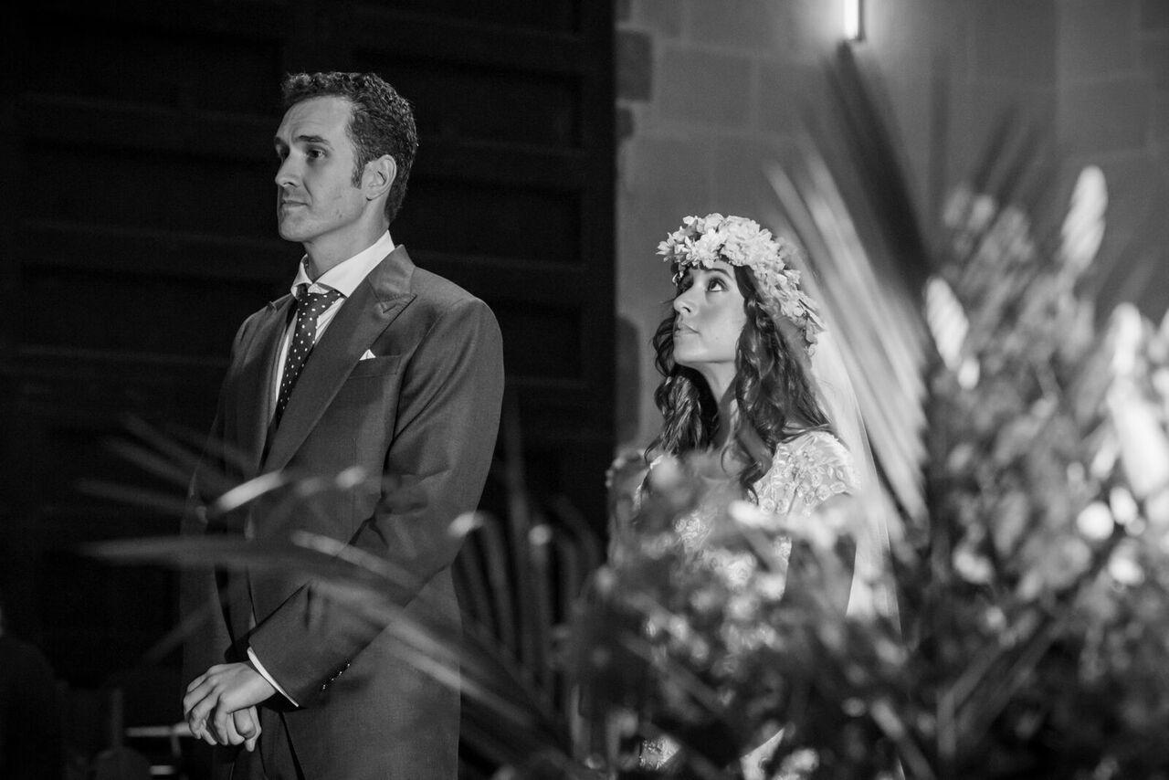 Si-Quiero-Wedding-Planner-By-Sira-Antequera-Margarita-Carlos-26