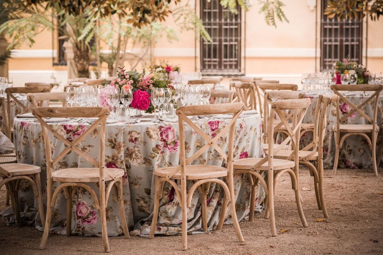 Si-Quiero-Wedding-Planner-By-Sira-Antequera-Margarita-Carlos-29