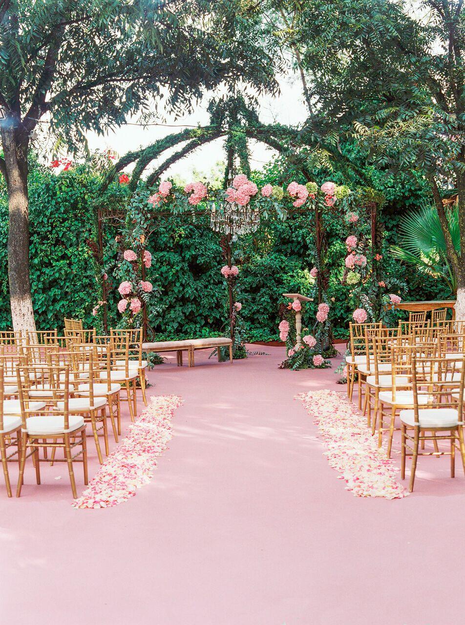 Si-Quiero-Wedding-Planner-By-Sira-Antequera-Natalia-Jaime-23