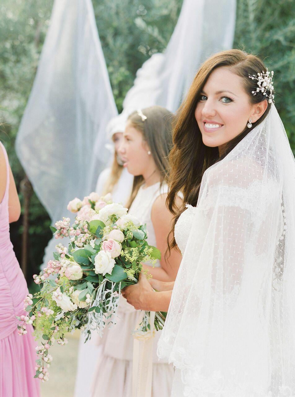 Si-Quiero-Wedding-Planner-By-Sira-Antequera-Natalia-Jaime-31