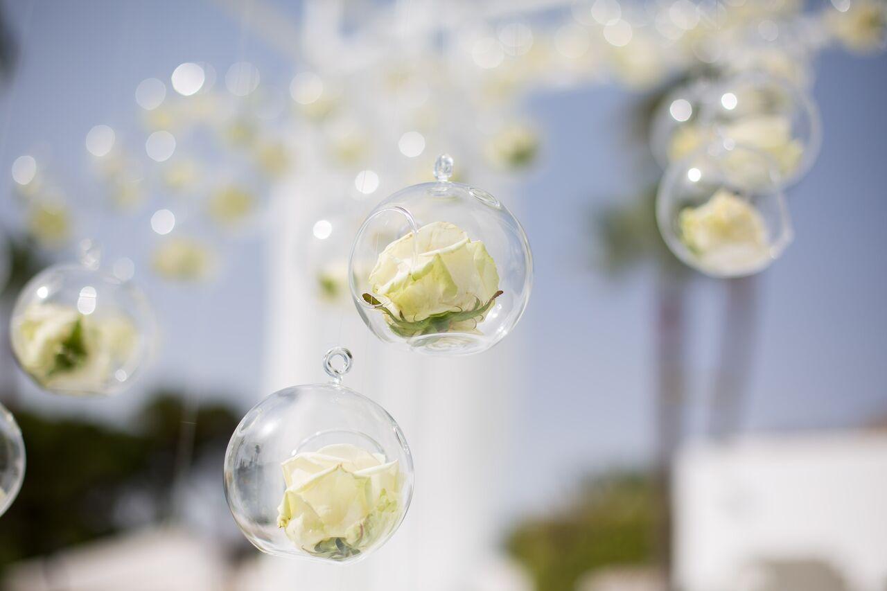 Si-Quiero-Wedding-Planner-By-Sira-Antequera-Nikki-Lewis-3