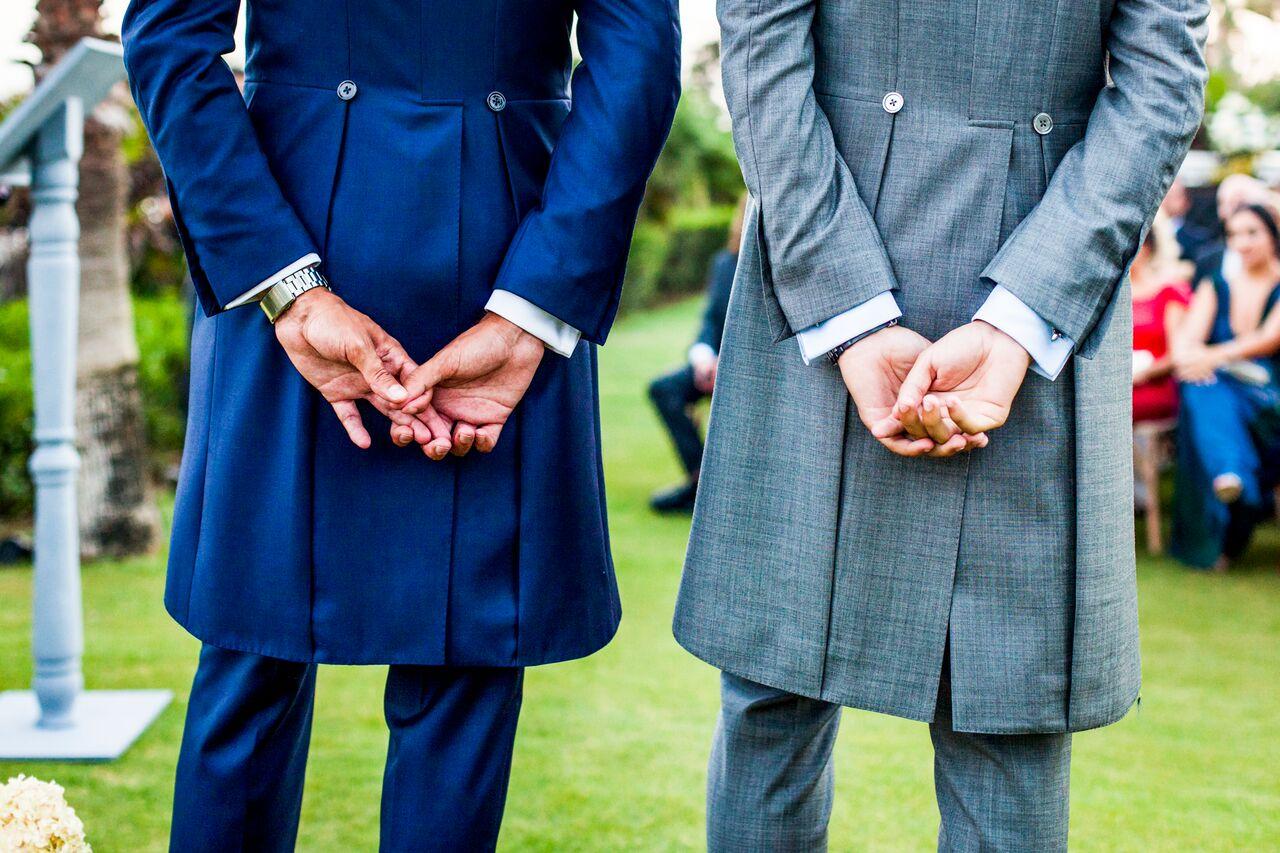 Si-Quiero-Wedding-Planner-By-Sira-Antequera-P-C-11