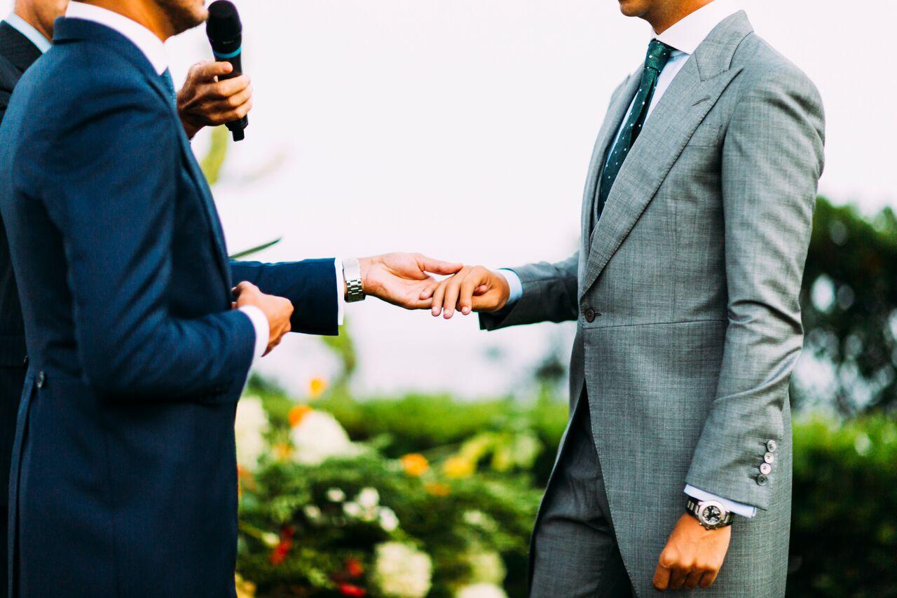 Si-Quiero-Wedding-Planner-By-Sira-Antequera-P-C-12