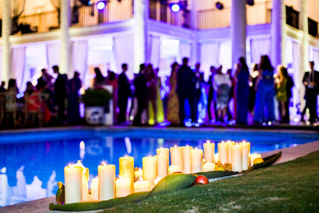 Si-Quiero-Wedding-Planner-By-Sira-Antequera-P-C-18