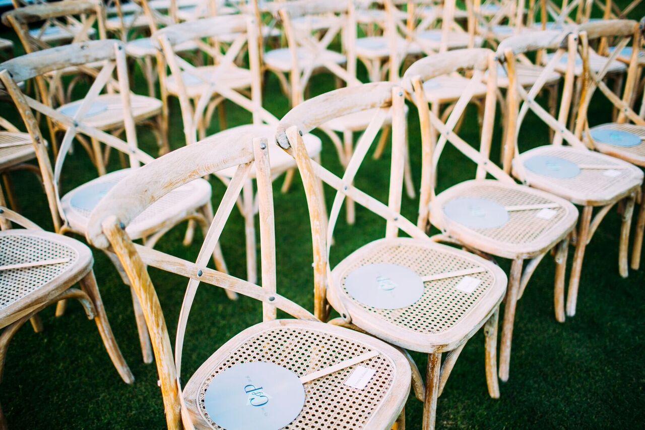 Si-Quiero-Wedding-Planner-By-Sira-Antequera-P-C-21