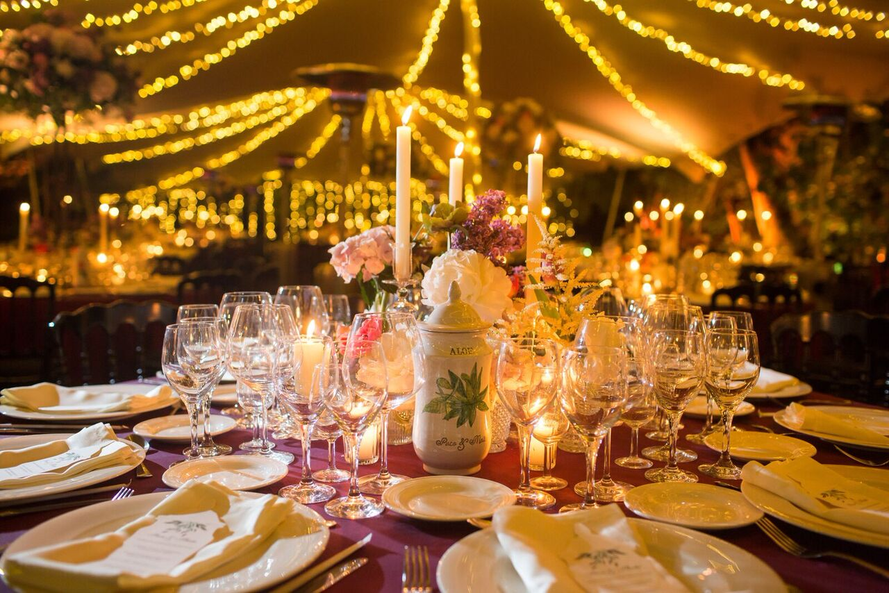 Si-Quiero-Wedding-Planner-By-Sira-Antequera-Paco-Maite-24