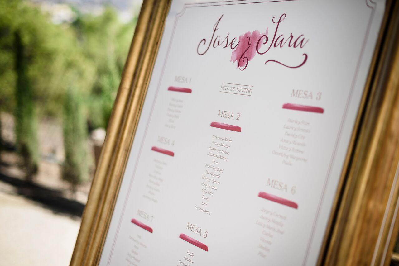 Si-Quiero-Wedding-Planner-By-Sira-Antequera-Sara-Jose-2