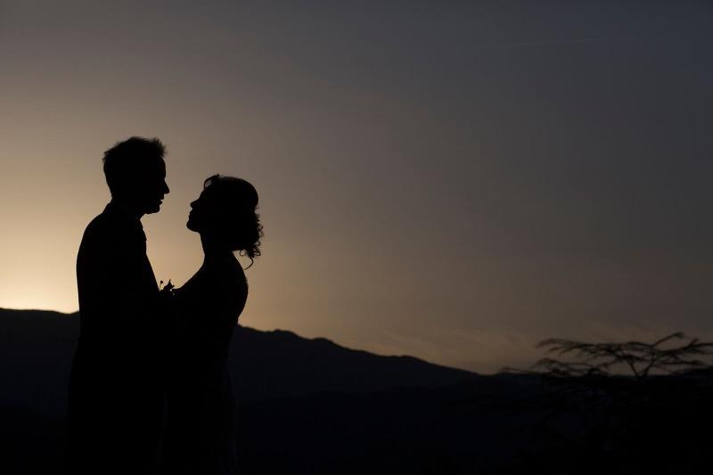 Si-Quiero-Wedding-Planner-By-Sira-Antequera-Sonia-Carlos-28