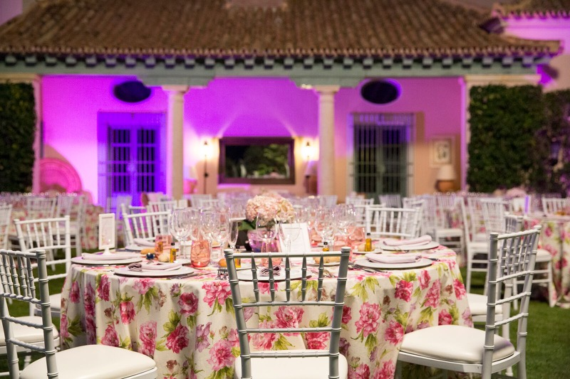 Si-Quiero-Wedding-Planner-By-Sira-Antequera-Sonia-Carlos-30